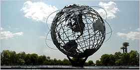 flushing_meadows_corona_par.jpg