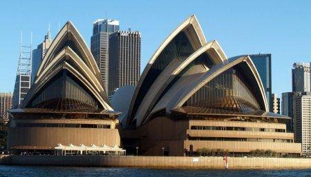 sydney_opera_house.jpg